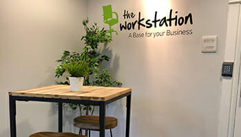 The Workstation St Albans